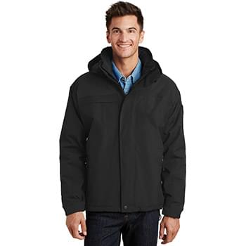 Port Authority ®  Nootka Jacket.  J792