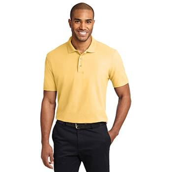 Port Authority ®  Stain-Resistant Polo. K510