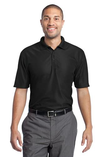 Port Authority ®  Performance Vertical Pique Polo. K512