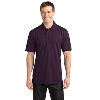Port Authority ®  Stretch Pique Polo. K555