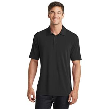 Port Authority ®  Cotton Touch ™  Performance Polo. K568