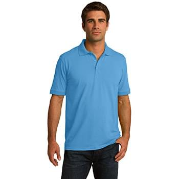 Mens Short Sleeve Polo Shirts Brandaidco