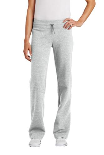 Sport-Tek ®  Ladies Fleece Pant. L257