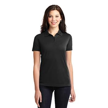 Port Authority ®  Ladies 5-in-1 Performance Pique Polo. L567