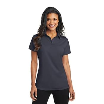 Port Authority ®  Ladies Dimension Polo. L571