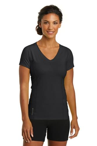 OGIO ®  ENDURANCE Ladies Nexus V-Neck. LOE330