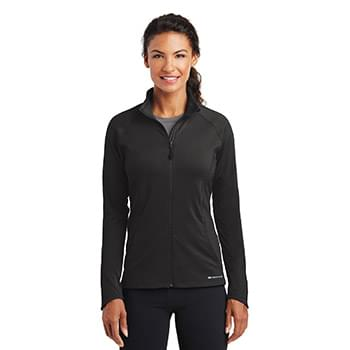 OGIO ®  ENDURANCE Ladies Radius Full-Zip. LOE551
