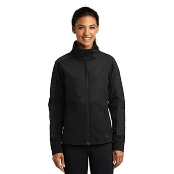OGIO ®  ENDURANCE Ladies Brink Soft Shell. LOE722