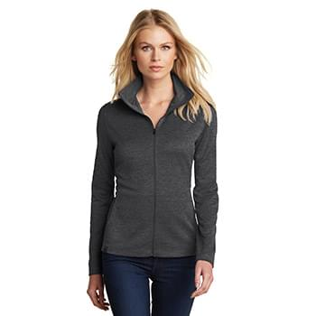 OGIO ®  Ladies Pixel Full-Zip. LOG203