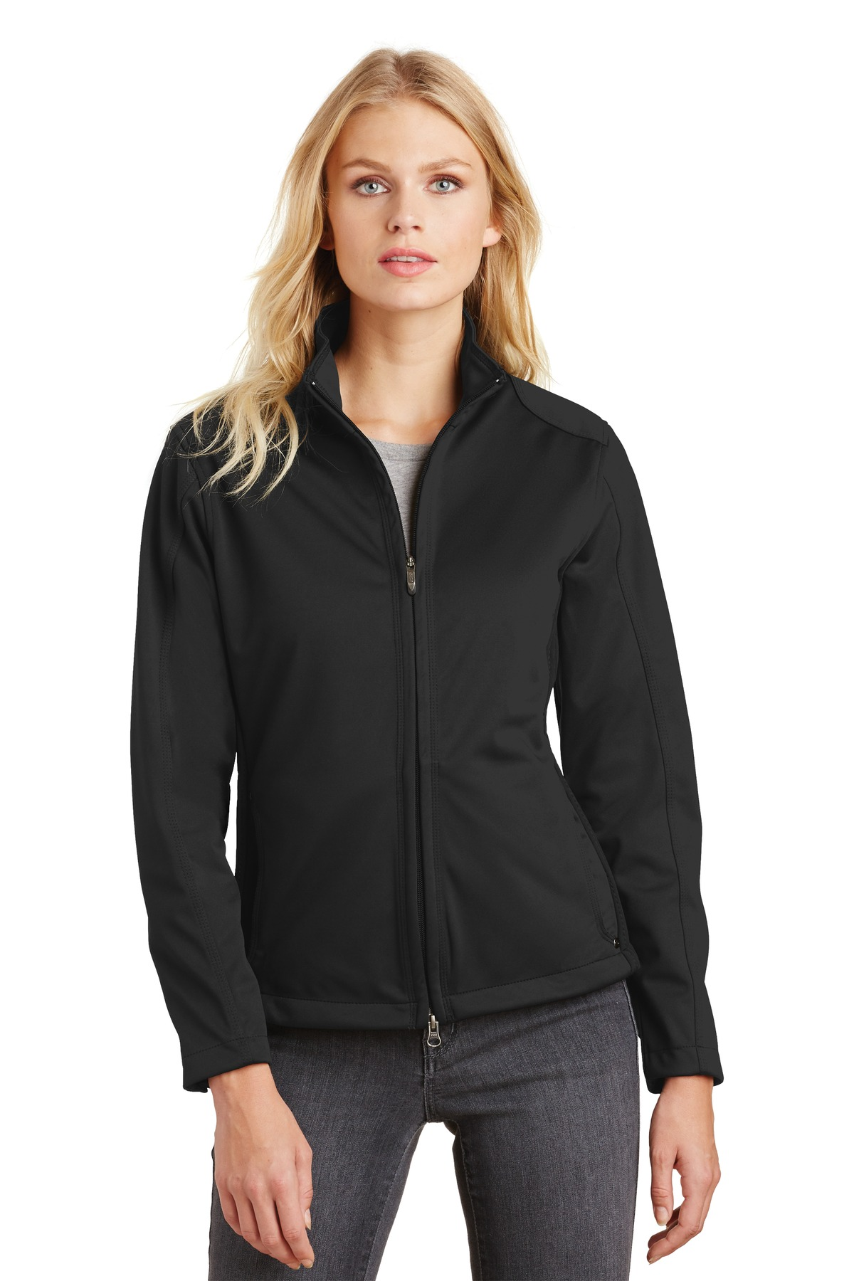 OGIO ®  - Ladies Bombshell Jacket. LOG500