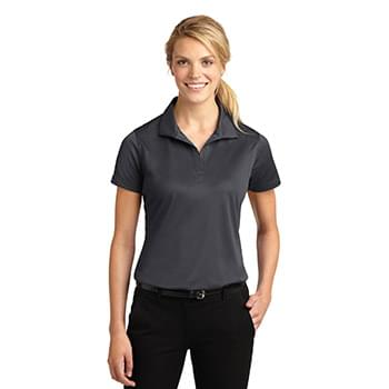 BORAL STEEL - Ladies micropique performance Polo