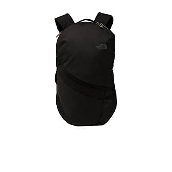The North Face  ®  Aurora II Backpack. NF0A3KXY