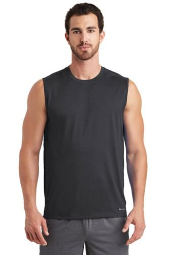 OGIO ®  ENDURANCE Sleeveless Pulse Crew. OE322