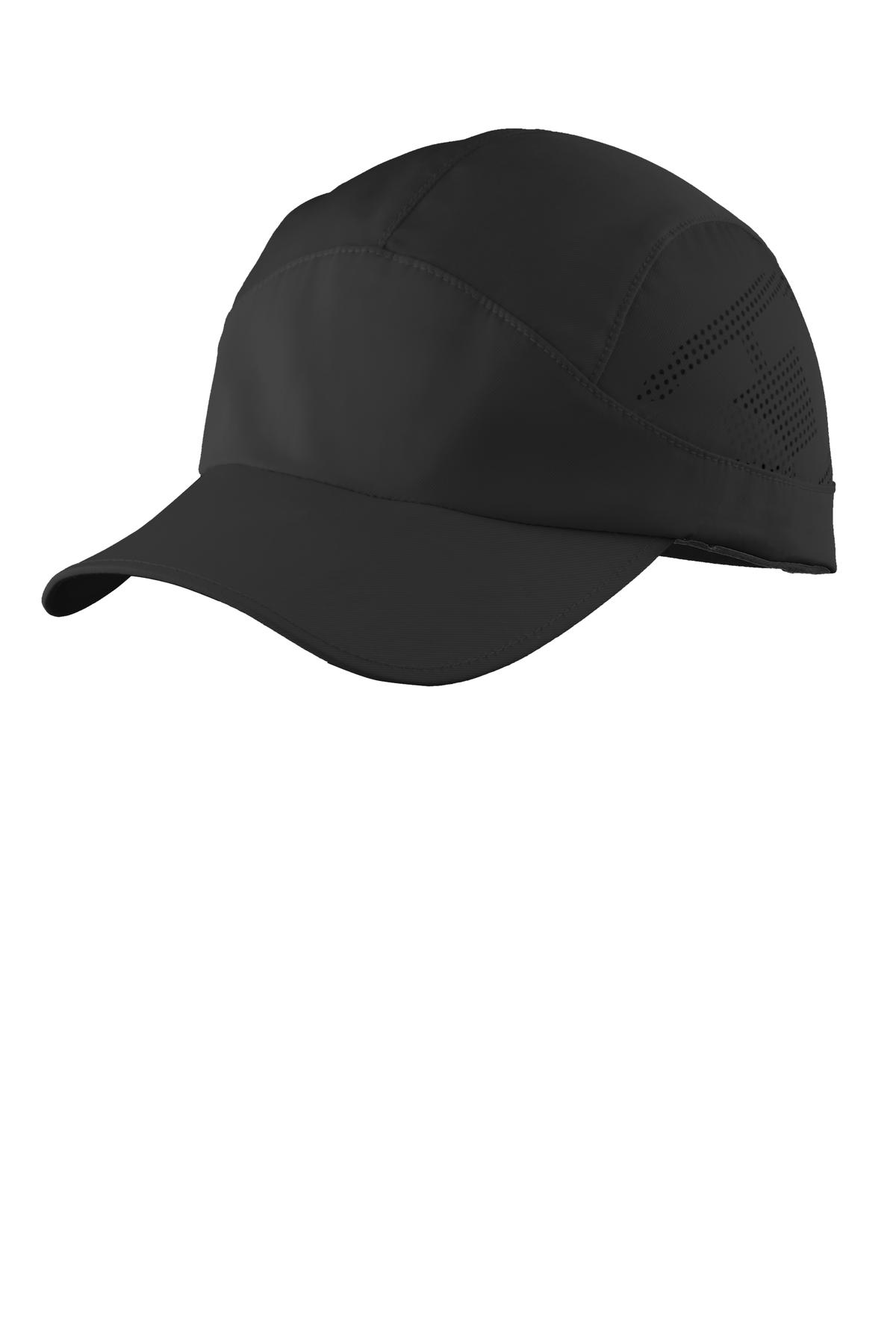 OGIO ®  ENDURANCE Training Cap. OE651