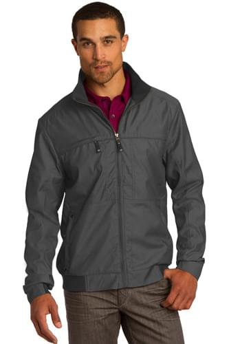 OGIO ®  Quarry Jacket. OG505