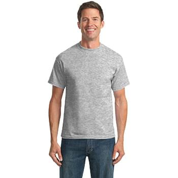 Port & Company ®  - Core Blend Tee.  PC55