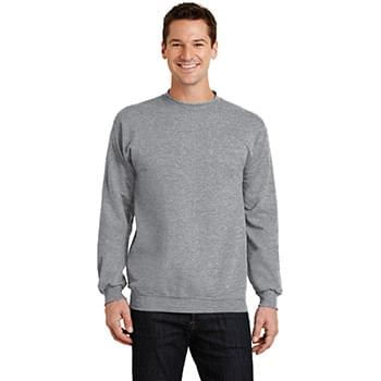 Port & Company ®  - Core Fleece Crewneck Sweatshirt. PC78