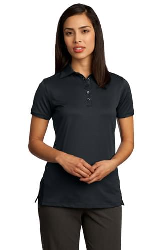 Red House® - Ladies Ottoman Performance Polo - RH52