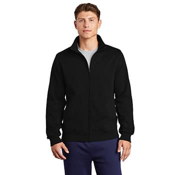 Sport-Tek ®  Full-Zip Sweatshirt. ST259