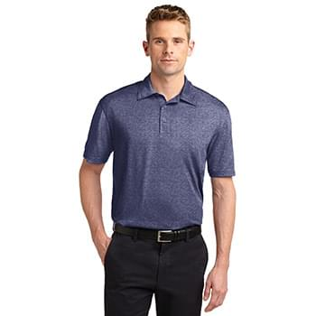 Sport-Tek ®  Heather Contender™ Polo. ST660