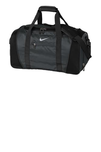 Nike Golf Medium Duffel. TG0241