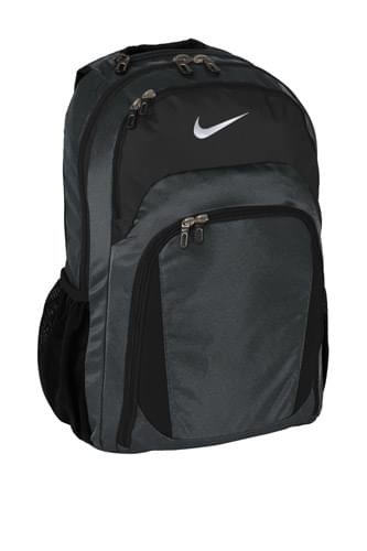 Nike Golf Performance Backpack. TG0243