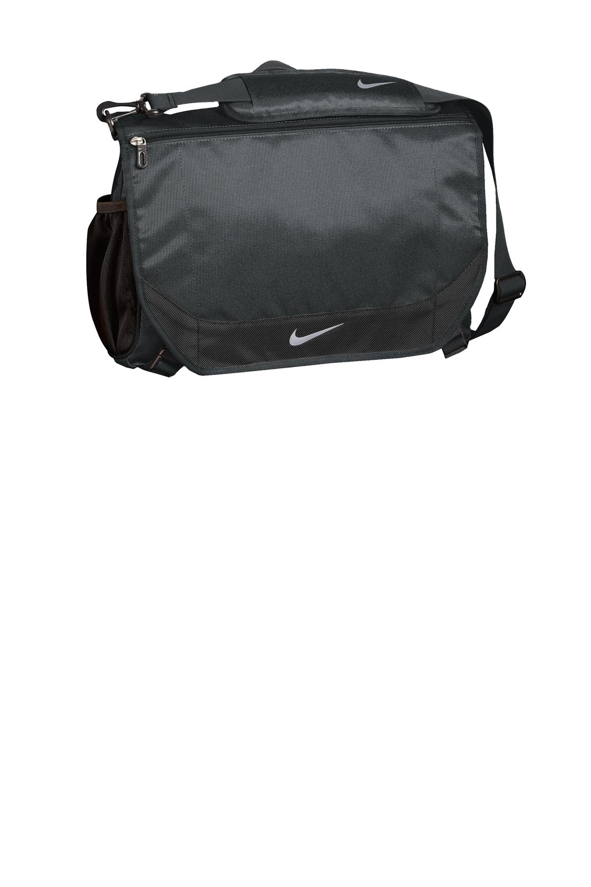 Nike Golf Performance Messenger. TG0245