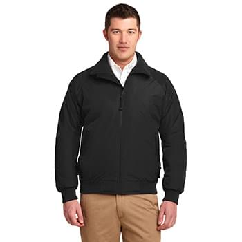 Port Authority ®  Tall Challenger™ Jacket. TLJ754