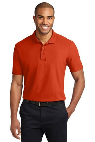 Port Authority ®  Tall Stain-Resistant Polo. TLK510