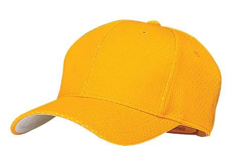 Port Authority ®  Youth Pro Mesh Cap.  YC833
